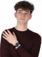 Lorus RL451AX9G zegarek klasyczny Klasyczne