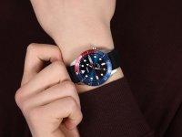 Lorus RL451AX9G zegarek męski Klasyczne