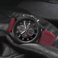 Lorus RM393GX9 zegarek