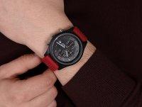 Lorus RM393GX9 zegarek sportowy Sportowe