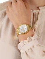 Lorus RP698CX9 Fashion zegarek damski elegancki mineralne