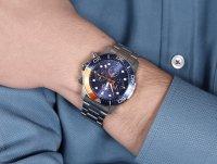 Lorus RT345JX9 zegarek męski Sportowe