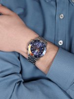 Lorus RT345JX9 zegarek sportowy Sportowe