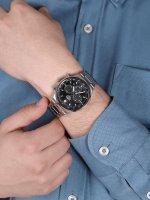 Lorus RT351JX9 zegarek sportowy Sportowe