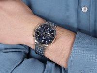 Lorus RT353JX9 zegarek męski Sportowe