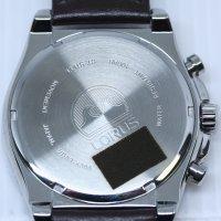Lorus RT357GX9-POWYSTAWOWY zegarek męski Sportowe