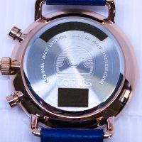 Lorus RT368HX9-POWYSTAWOWY zegarek męski Klasyczne