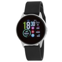 Marea B58001/2 zegarek damski Smartwatch