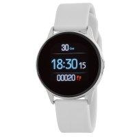 Marea B58001/3 zegarek damski Smartwatch