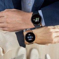 Marea B58001/5 zegarek damski Smartwatch