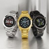 Marea B58004/1 zegarek męski Smartwatch
