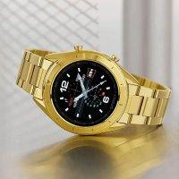 Marea B58004/3 zegarek