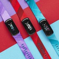 Marea B58005/3 zegarek sportowy Smartband