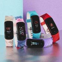 Marea B58005/6 zegarek sportowy Smartband
