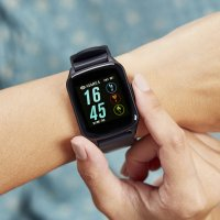 Marea B59001/1 zegarek męski Smartwatch
