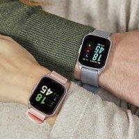 Marea B59001/4 zegarek męski Smartwatch