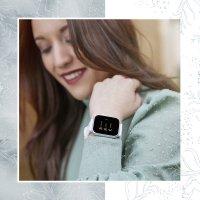 Marea B59002/3 zegarek sportowy Smartwatch