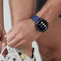 Marea B59003/2 zegarek męski Smartwatch