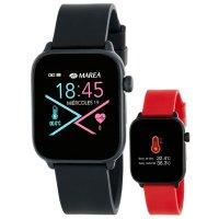 Marea B59004/1 zegarek