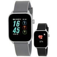 Marea B59004/2 zegarek damski Smartwatch