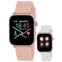 Marea B59004/3 zegarek damski Smartwatch