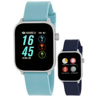 Marea B59004/6 zegarek damski Smartwatch