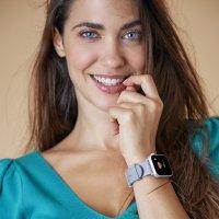 Marea B59004/6 zegarek sportowy Smartwatch