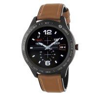 Marea B60001/5 zegarek męski Smartwatch