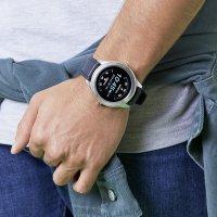 Marea B60001/6 zegarek sportowy Smartwatch