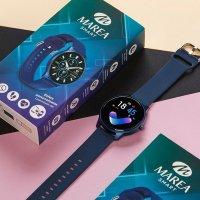 Marea B61001/2 zegarek męski Smartwatch