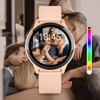 Marea B61001/3 zegarek męski Smartwatch
