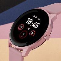 Marea B61001/4 zegarek damski Smartwatch