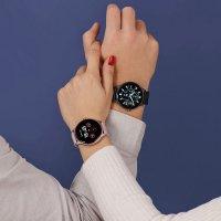 Marea B61001/4 zegarek sportowy Smartwatch
