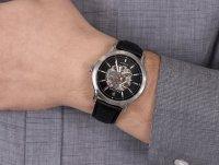 Maserati R8821138002 zegarek męski Legend