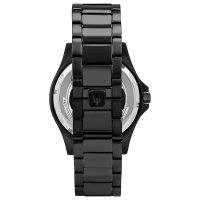 Maserati R8823140005 męski zegarek Sfida bransoleta