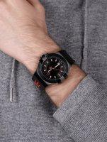 Maserati R8851108020 POTENZA zegarek klasyczny Potenza