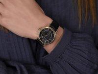 Maserati R8851118501 EPOCA zegarek klasyczny Epoca