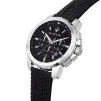 Maserati R8851121014 zegarek sportowy Successo