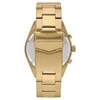 Maserati R8853100026 męski zegarek Competizione bransoleta