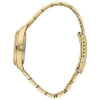Maserati R8853100506 zegarek