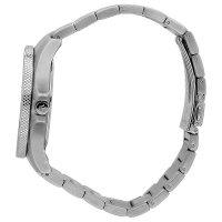 Maserati R8853140005 zegarek męski Sfida