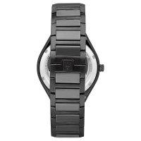 Maserati R8853142001 męski zegarek Stile bransoleta