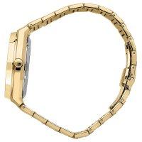 Maserati R8853142004 zegarek