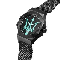 Maserati R8853144002 zegarek