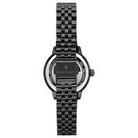 Maserati R8853145501 damski zegarek Successo bransoleta