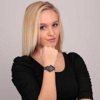 Maserati R8853145501 zegarek złoty klasyczny Successo bransoleta