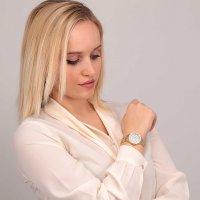 Maserati R8853145502 damski zegarek Successo bransoleta