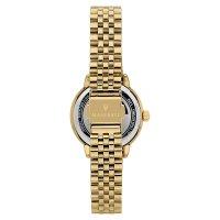 Maserati R8853145502 zegarek klasyczny Successo