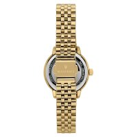 Maserati R8853145503 damski zegarek Successo bransoleta