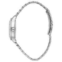 Maserati R8853145507 zegarek